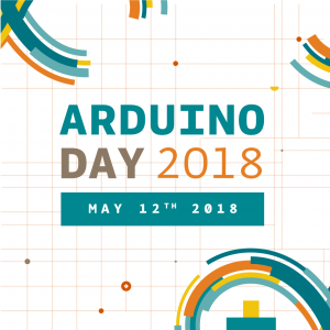 ArduinoDay2018_Instagram